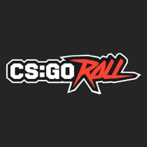 CSGORoll