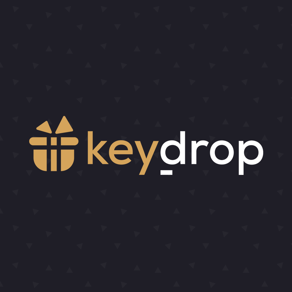Key-Drop CSGO