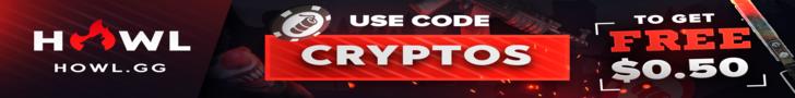 Rust Gambling Promo Code